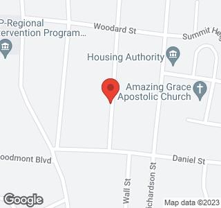 832 Central Avenue