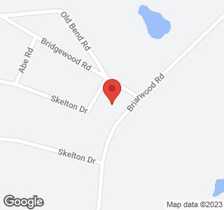 698 Briarwood Rd