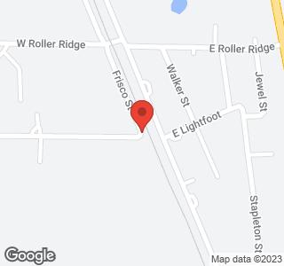 28963 Frisco Street