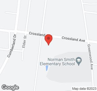 810 Crossland Ave
