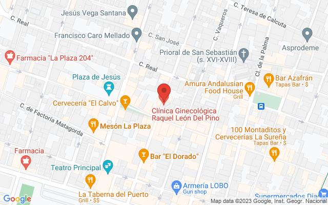 Administración nº1 de Puerto Real