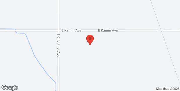 14098 S Chestnut Avenue Fresno CA 93725