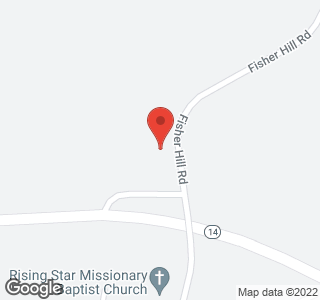 236 Fisher Hill RD