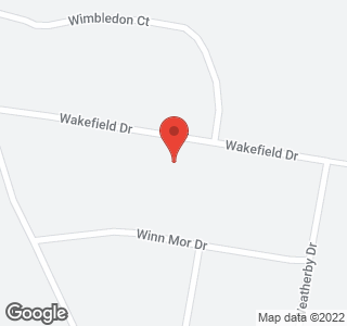 2812 Wakefield Dr