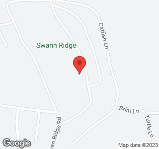0 East Swan Ridge Rd