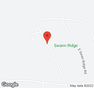 0 Swan Ridge RD