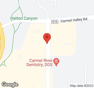 561 Carmel Rancho Blvd.