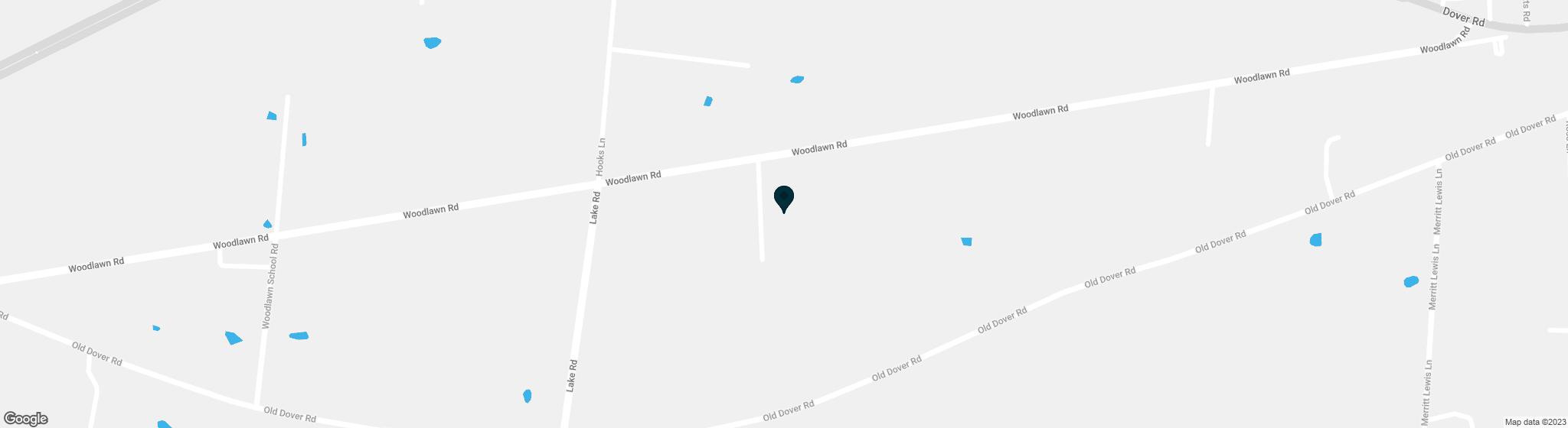 1912 Woodlawn Rd Clarksville TN 37042