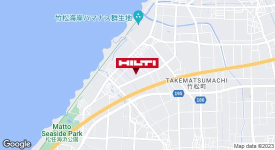 佐川急便株式会社 金沢店