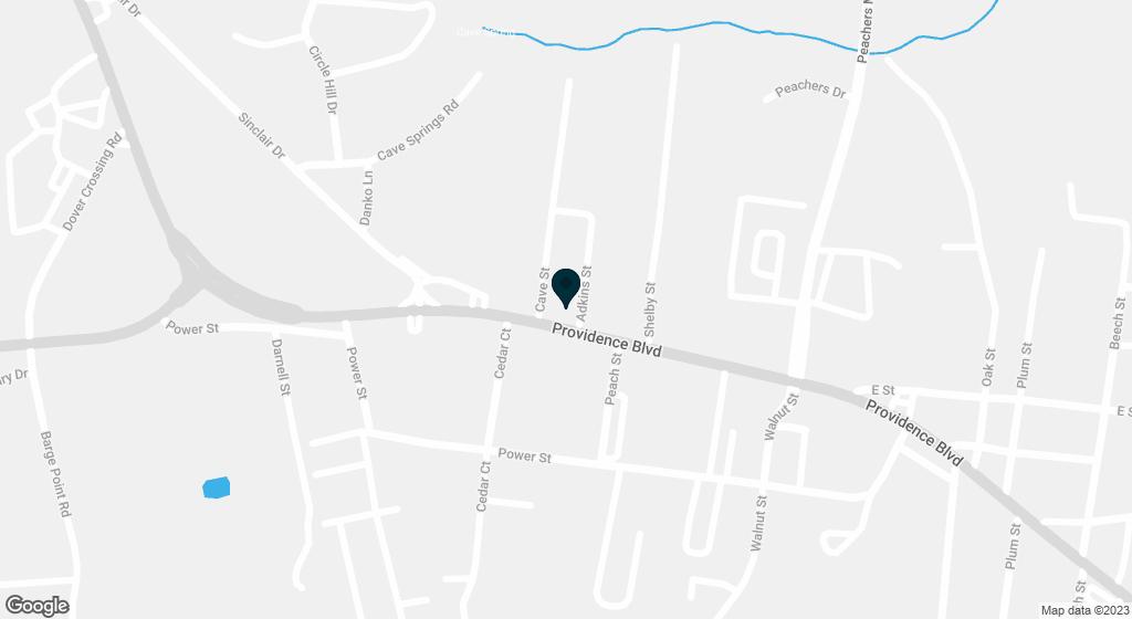 819 Providence Blvd Clarksville TN 37042