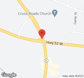 5239 Highway 31 E