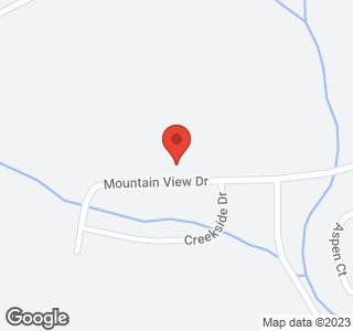 224 Mountain View Drive