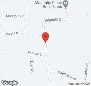 527 Magnolia Dr