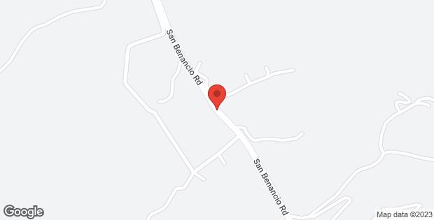 183 San Benancio Road Salinas CA 93908