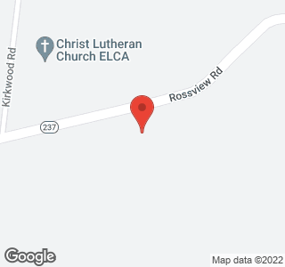 2606 Rossview Rd