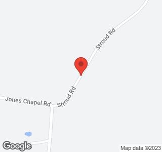 6074 Stroud Rd