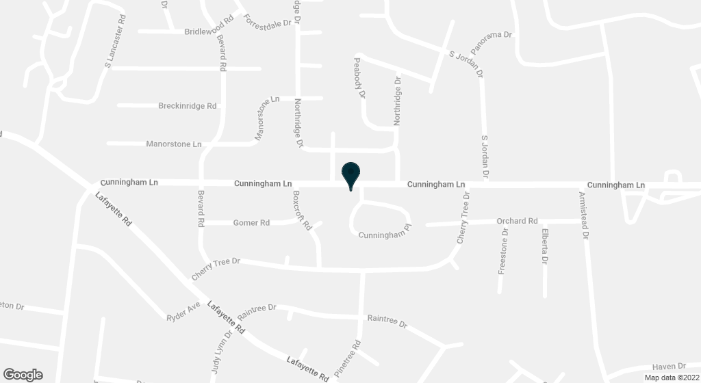 100 Cunningham Place Clarksville TN 37042