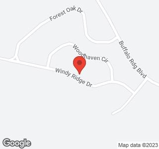 Lot 43 Woodhaven Circle