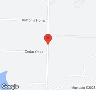 23757 Farm Road 1247