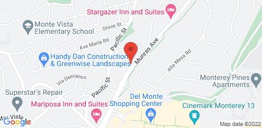 Directions to Chopstix Vietnamese Restaurant