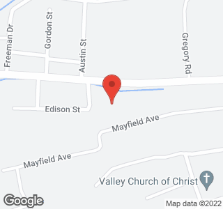 624 Carters Valley Road