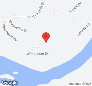 344 Wimbledon Drive