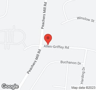 2255 Allen Griffey Ct