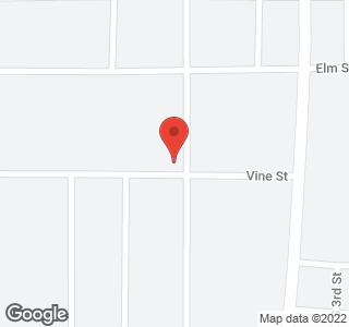 412 S 6th Street