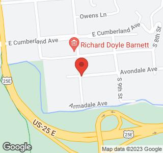 205 Avondale Ave