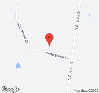104 Wind Wood Dr