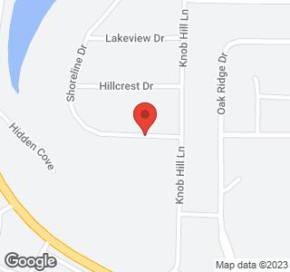 25782 Shoreline Drive