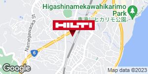 Get directions to 佐川急便株式会社 日立店