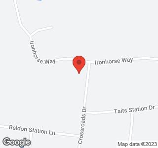 4550 Crossroads Dr