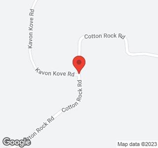 000 Kavon Kove Road