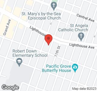 208 Carmel Ave