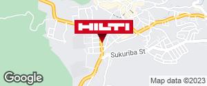 Get directions to 佐川急便株式会社 群馬草津営業所