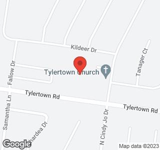 Tylertown Rd