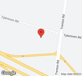 0 Tylertown Rd