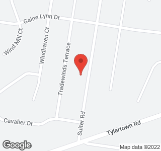 3726 Suiter Road