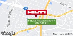 佐川急便株式会社 上田店