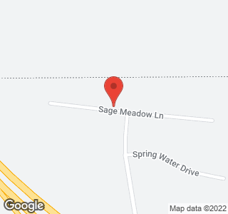 1763 Springwater Drive