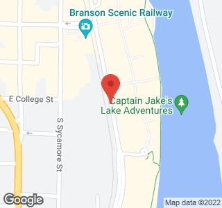 3207 Branson Landing Boulevard