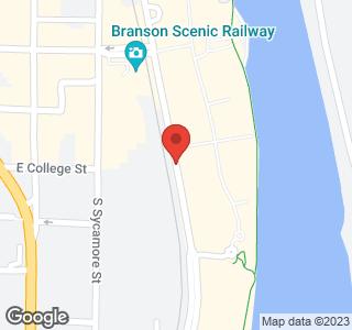 2512 C Branson Landing Boulevard