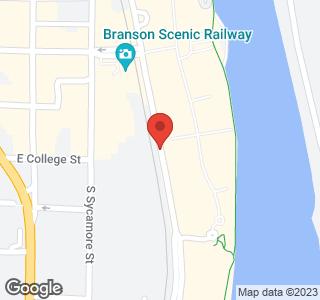 2412 B Branson Landing Boulevard