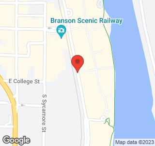 2306 B Branson Landing Boulevard