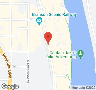 2215 B Branson Landing Blvd