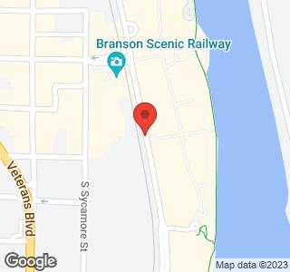 2210 A Branson Landing Boulevard