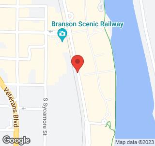 2202 B Branson Landing Boulevard