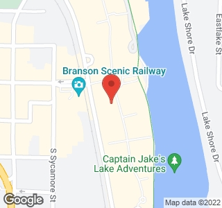 2407b Branson Landing Boulevard