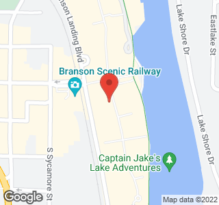 2409a Branson Landing Boulevard
